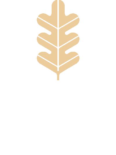 Natur- und Hofkindergarten Logo